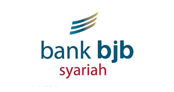 Lowongan Kerja Bank BJB Syariah Terbaru Maret 2021