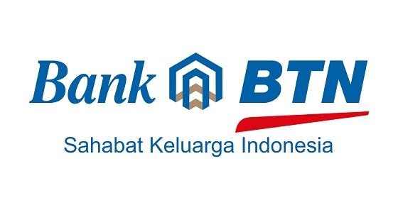 Lowongan Kerja Bank BTN Terbaru Maret-April 2021