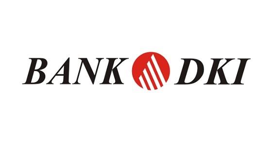 Lowongan Kerja Bank DKI Minimal S1 Maret 2021