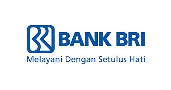 Lowongan Kerja Bank Rakyat Indonesia Posisi Frontliner Maret 2021