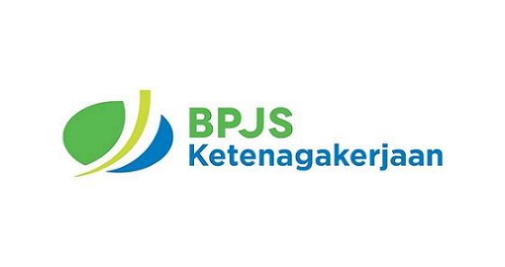 Lowongan Kerja Staf BPJS Ketenagakerjaan Maret 2021