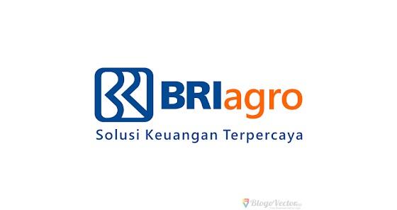 Lowongan Kerja PT Bank Rakyat Indonesia Agroniaga Tbk Maret 2021