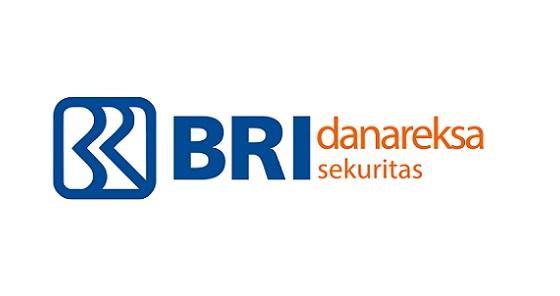 Lowongan Kerja PT BRI Danareksa Sekuritas (BRI Group) Tahun 2021