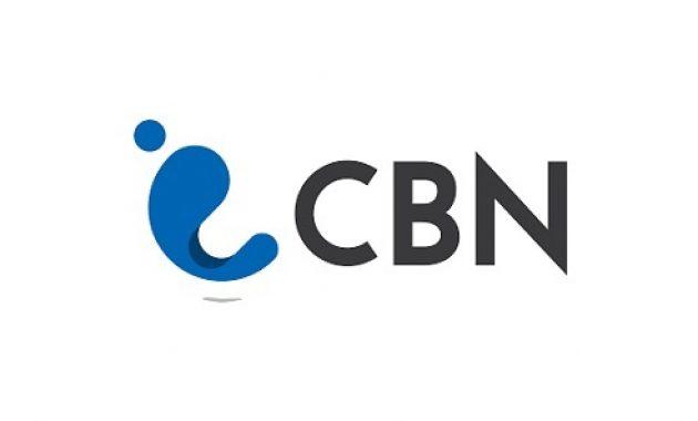 Lowongan Kerja PT Cyberindo Aditama (CBN) Semua Jurusan 2021