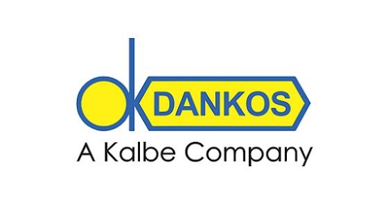 Lowongan Kerja PT Dankos Farma (A Kalbe Company) Tingkat SMK D3 S1