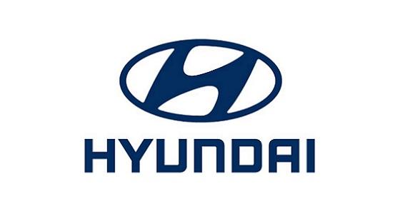 Lowongan Kerja PT Hyundai Motor Manufacturing Indonesia Maret 2021