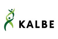 Lowongan Kerja PT Kalbe Farma Tbk (Corporate) Banyak Posisi Maret 2021