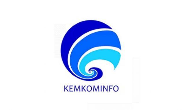 Lowongan Kerja Verifikator dan Administrator Kementerian KOMINFO Tahun 2021