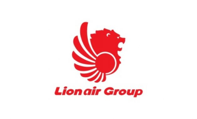 Lowongan Kerja Staff Lion Air Group Bulan Maret 2021