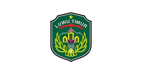 Lowongan Kerja Sekretariat DPRD Minimal SMK/STM/SMA Sederajat 2021