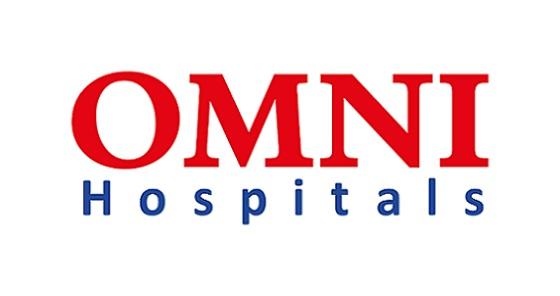 Lowongan Kerja OMNI Hospitals Banyak Posisi Maret 2021