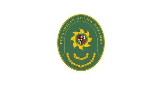 Lowongan Kerja Pegawai Kontrak Pengadilan Agama Minimal SMU/Sederajat 2021