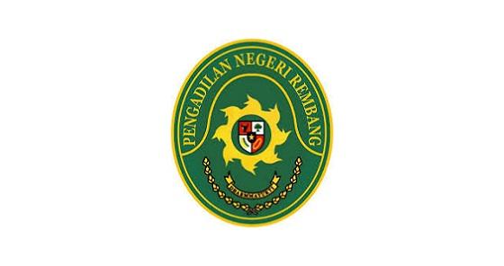 Rekrutmen Tenaga Kontrak Pengadilan Negeri Minimal SLTA Maret 2021