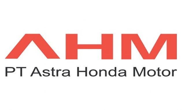 Lowongan Kerja PT Astra Honda Motor Terbaru Maret-Juni 2021