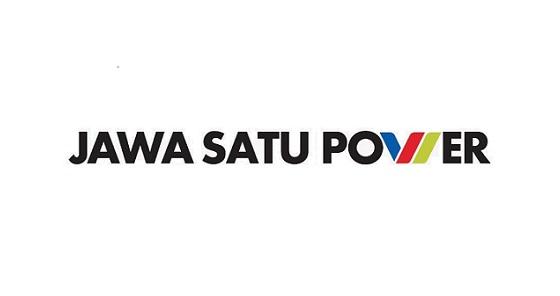 Lowongan Kerja PT Jawa Satu Power Minimal S1 Maret 2021