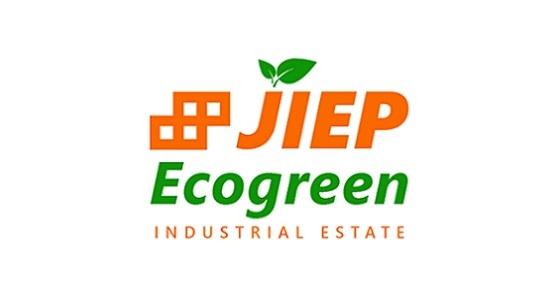 Lowongan Kerja BUMN PT Jakarta Industrial Estate Pulogadung 2021