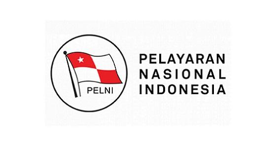 Lowongan Kerja BUMN PT PELNI (Persero) Maret 2021