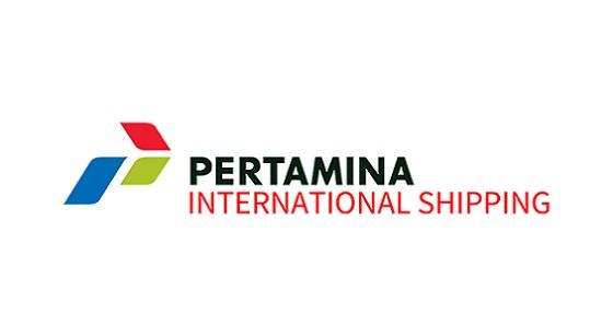 Lowongan Kerja PT Pertamina International Shipping (BUMN Group) Maret 2021