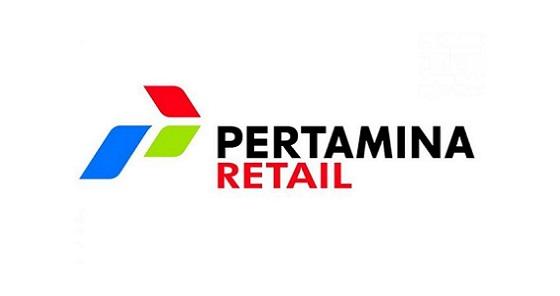 Lowongan Kerja PT Pertamina Retail Minimal D3/S1 Maret 2021
