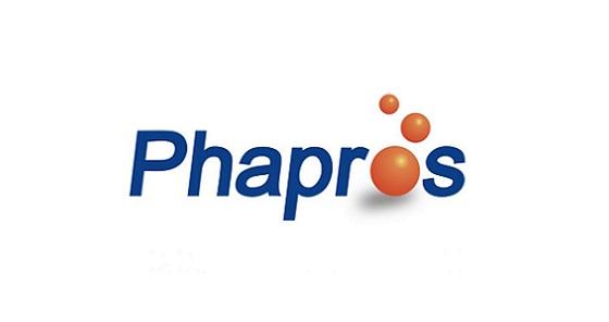 Lowongan Kerja PT Phapros Tbk (Kimia Farma Group) Maret 2021