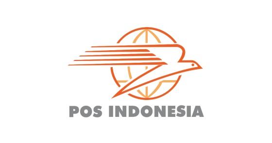 Lowongan Kerja PT Pos Indonesia (Persero) di Berbagai Kota Maret 2021