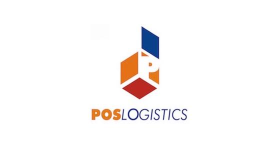 Lowongan Kerja PT Pos Logistik Indonesia (BUMN Group) Maret 2021