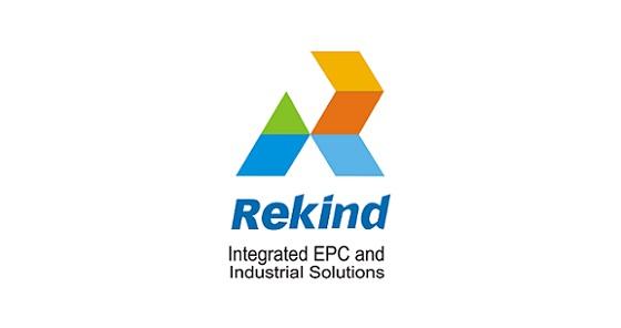 Lowongan Kerja BUMN Group PT Rekayasa Industri (Rekind) Tahun 2021