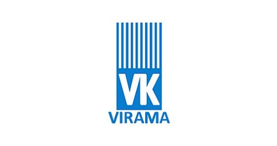 Lowongan Kerja BUMN PT Virama Karya (Persero) April 2021