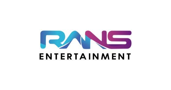 Lowongan Kerja RANS Entertainment Untuk Lulusan SMA SMK D3 S1
