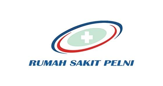 Lowongan Kerja Rumah Sakit PELNI Terbaru Maret 2021