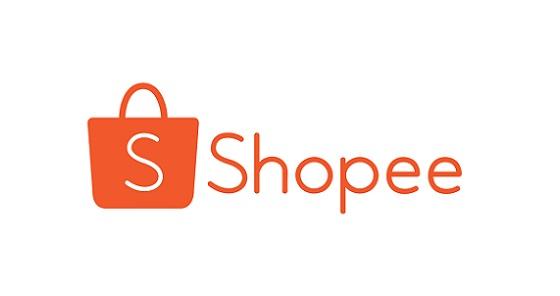 Lowongan Kerja Shopee Indonesia Minimal D3 Maret 2021