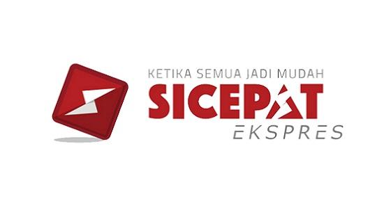 Lowongan Kerja PT Sicepat Ekspres Indonesia Penempatan di Berbagai Kota
