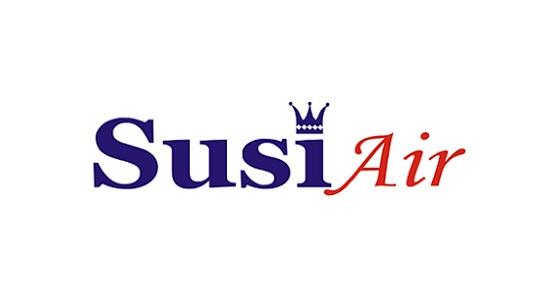 Open Recruitment PT ASI Pudjiastuti Aviation (Susi Air) Tahun 2021