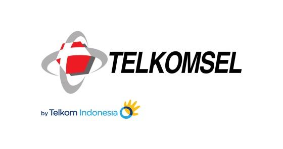 Lowongan Kerja Customer Service GraPARI Telkomsel Maret 2021