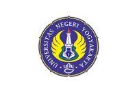 Lowongan Kerja Universitas Negeri Yogyakarta Tahun 2021