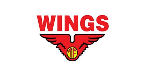 Lowongan Kerja Wings Group Surabaya Semua Jurusan Maret 2021
