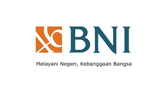 Pendaftaran Program Magang BINA BNI Minimal SMA - S1 Maret 2021