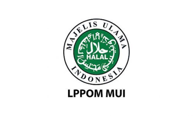 Lowongan Kerja LPPOM Majelis Ulama Indonesia Untuk Lulusan Sarjana