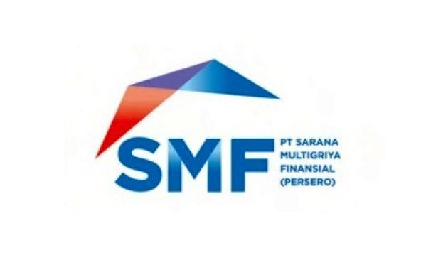 Lowongan Kerja BUMN PT Sarana Multigriya Finansial (Persero) Maret 2021
