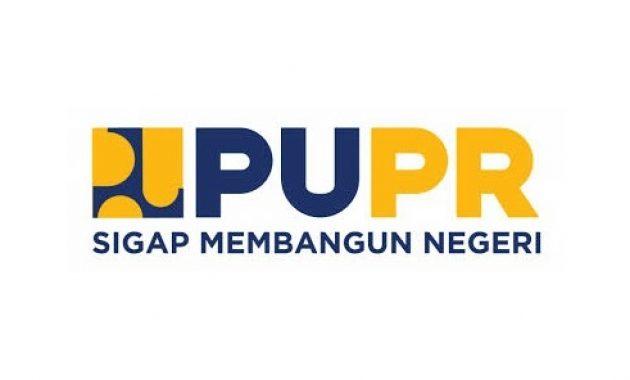 Lowongan Kerja Personil Pendamping Program KOTAKU Kementerian PUPR Tahun 2021