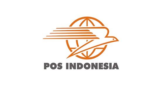 Rekrutmen PT Pos Indonesia (Persero) Untuk Semua Jurusan Maret 2021