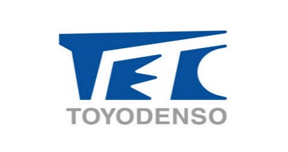 Lowongan Kerja PT Toyo Denso Indonesia Tingkat SMA/K Diploma S1 Maret 2021