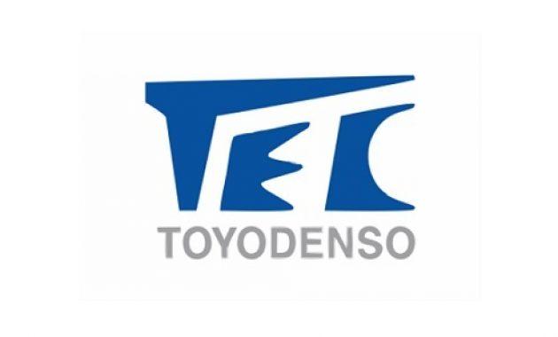 Lowongan Kerja PT Toyo Denso Untuk Lulusan SMA/K Diploma S1 April 2021