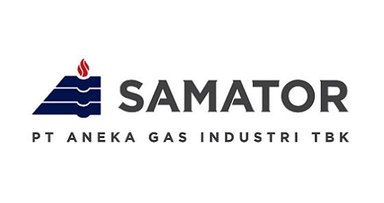 Loker Terbaru PT Aneka Gas Industri Tbk Untuk Semua Jurusan April 2021