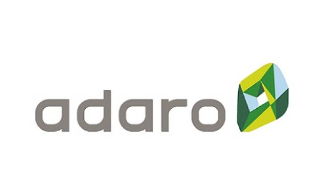 Lowongan Kerja Adaro Group Bulan April 2021 Untuk Lulusan SMK D3 S1