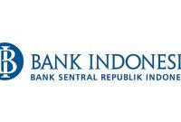 Lowongan Kerja Bank Indonesia Minimal S1 Segala Jurusan Mei 2021