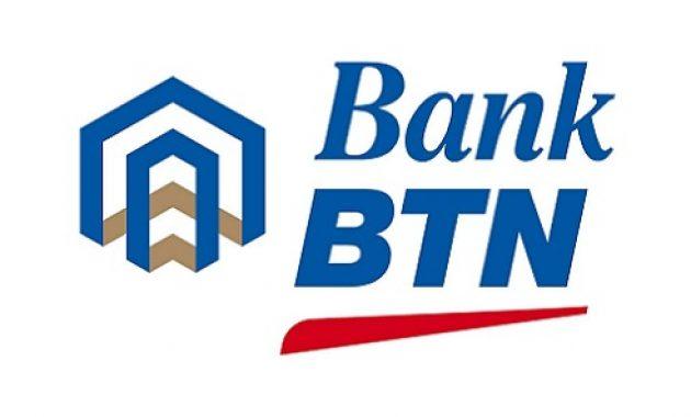 Lowongan Kerja Customer Service Staff Bank BTN Bulan Mei 2021
