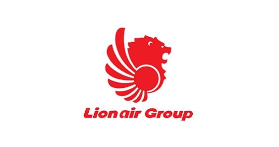 Lowongan Kerja Lion Air Group Banyak Jurusan April 2021
