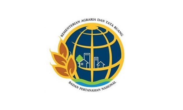 Lowongan Kerja Magang Kementerian ATR/BPN Tahun 2021