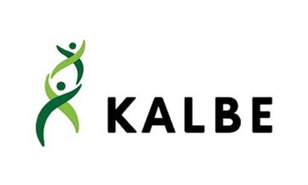 Lowongan Kerja PT Kalbe Farma Tbk Untuk Semua Jurusan April 2021